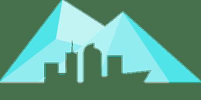 Denver Startup Week Kick-Off Celebration 2019