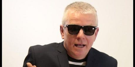 Suggs tribute to Madness tickets