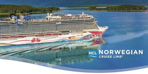 Freestyle Open House with Norwegian Cruise Line
