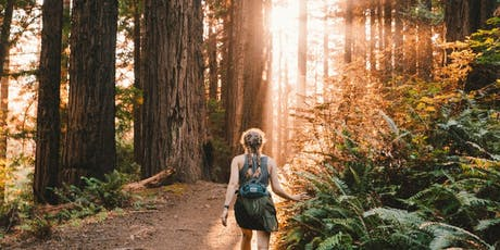 10 Guidepost's for Whole-Hearted Living tickets