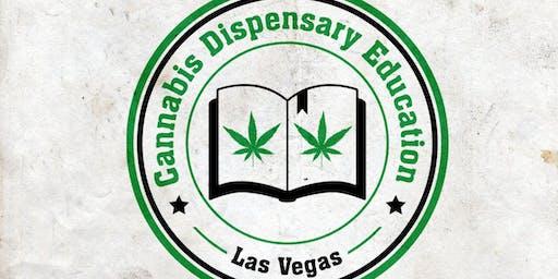 Las Vegas, NV Seminar Events | Eventbrite