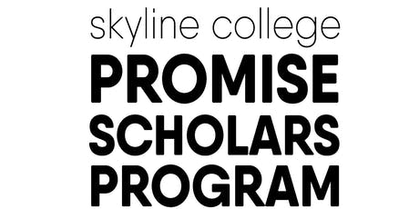 Skyline College Promise Scholars Family Orientation tickets
