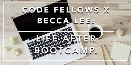 Partner Power Hour: Life After Bootcamp tickets