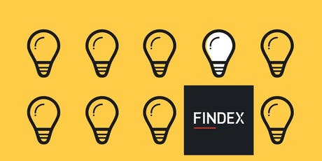 Findex Business Owner Innovation Meet Up tickets