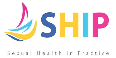 Sexual Health in Practice (SHIP) session 2 - HIV and Viral hepatitis update tickets