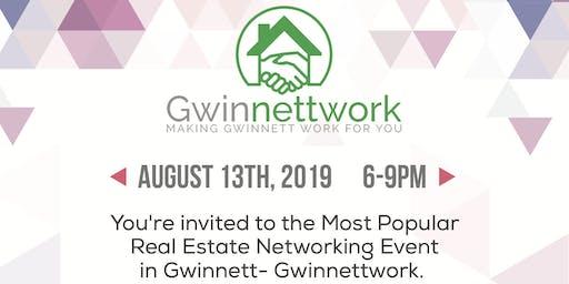 Free Lawrenceville, GA Events | Eventbrite