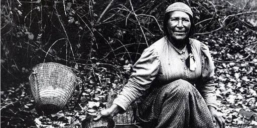 The Cultures of the Bay Area's Indigenous Peoples