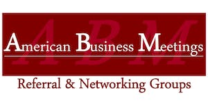Wallingford Networking Lunch