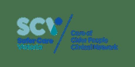 Better, Safer Hip Fracture Care forum tickets