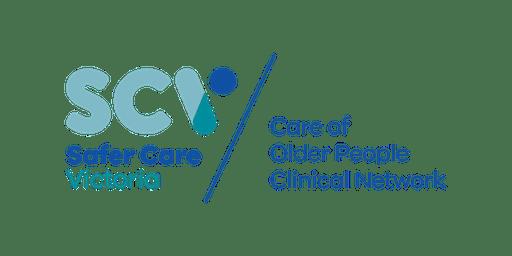 Better, Safer Hip Fracture Care forum