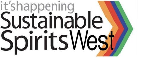 Sustainable Spirits West, Oct 25, 2019