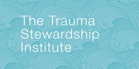 Transforming Trauma tickets