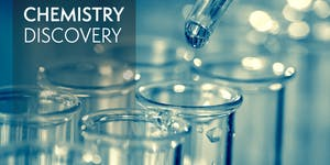 Chemistry Discovery Request