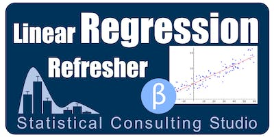 Stat Studio Workshops -Fall 2019, Day 1/7- Review Regression, part 1