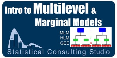 Stat Studio Workshops -Fall 2019, Day 7/7- Intro to Multilevel Models, part 2