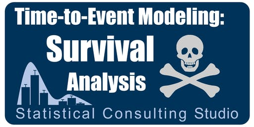 Stat Studio Workshops -Fall 2019, Day 3/7- Time-to-Event/Survival Analysis, part 1