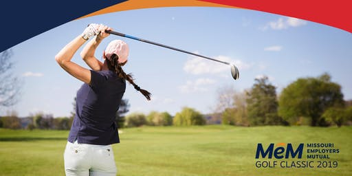 MEM's 2019 Golf Classic-Sales