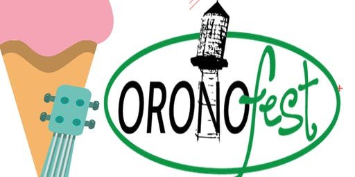 OronoFest