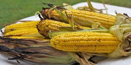 2019 WCGOP Corn Roast tickets