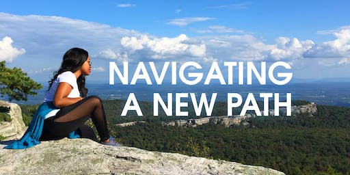 Navigating a New Path: A Hiking Experience