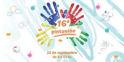 Pintaniño 2019