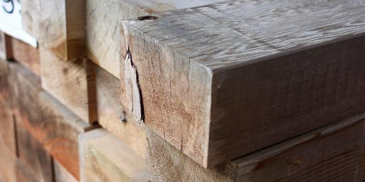 Remilling Lumber: Rough to Finish Material