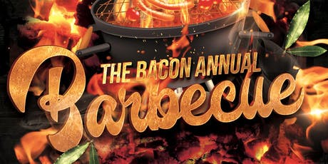 TEAM BACON Annual Barbecue Presented by Amy Bacon  RE/MAX & Audry Mach A&G Realty tickets