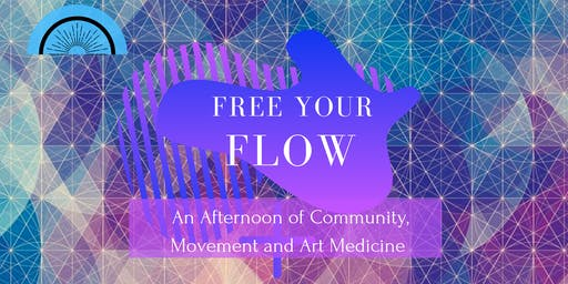 Free Your Flow