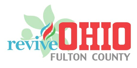 reviveOHIO :: Fulton County tickets