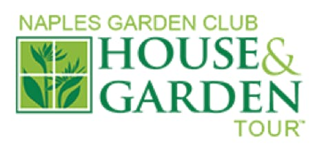 2020 House & Garden Tour - 8:15 am Bus tickets