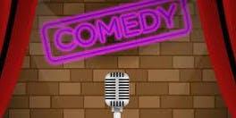Comedy Night at The Cornerman Social at Delray Boxing - Thursday, July 25th