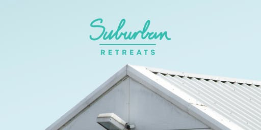 Suburban Retreat | Perth