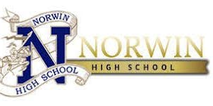 Norwin Class of 1989 Reunion