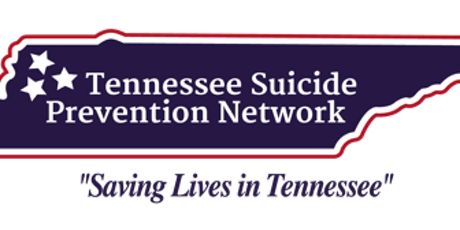 2019 Suicide Prevention Awareness Day Event tickets