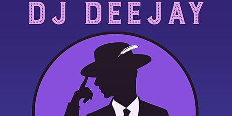 Silk City Saturdays with DJ Deejay tickets