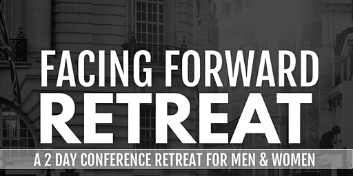 "2020 | WEC Conference Retreat ""FACING FORWARD"""