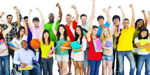 NZSTA Inclusive Schools and Student Wellbeing - Carterton