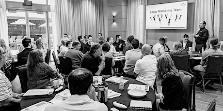 [ONLINE] BNI Carmel Valley - Networking, Introductions, and Referrals tickets
