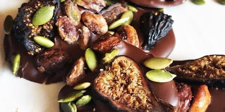 Artisan Chocolate & Craft Beer Pairing Experience @ GL Heritage Brewery tickets