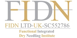 CERTIFICATION IN FUNCTIONAL INTEGRATED DRY NEEDLING (Level 1 &2) 4,5 April and 11,12 April 2020