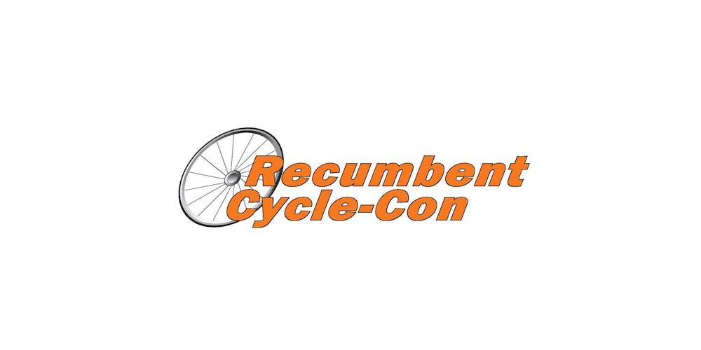 Recumbent Cycle-Con 2019 Tickets, Multiple Dates | Eventbrite