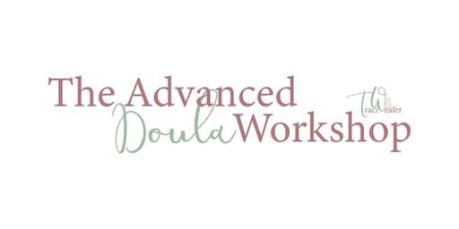 The Advanced Doula Workshop - Lincoln, NE