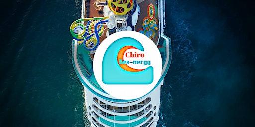 ChiroSeanergy (Jan 17-20, 2020)