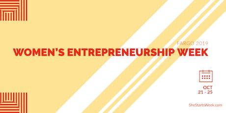 Meetup Dinner - Social Entrepreneurs tickets