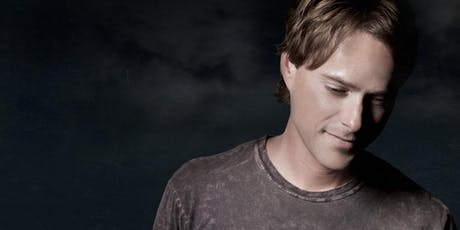 An Intimate Evening with Bryan White tickets