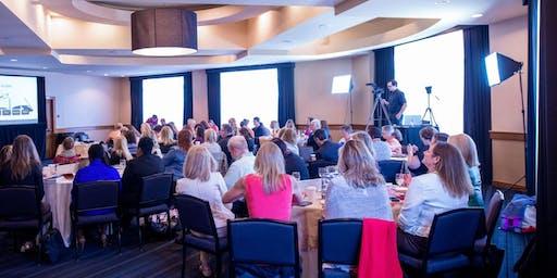 Worker's Comp Conference for Alabama Attorneys (BLR)