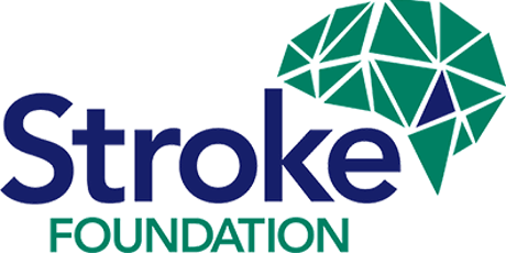 Stroke Safety Talk tickets
