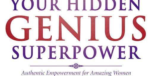 Women Empowerment - Free online event