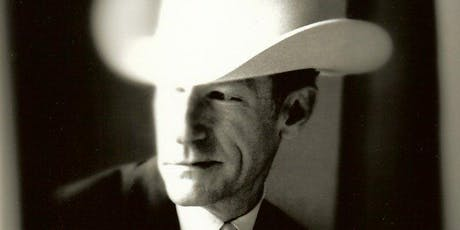 Lyle Lovett and his Acoustic Group tickets