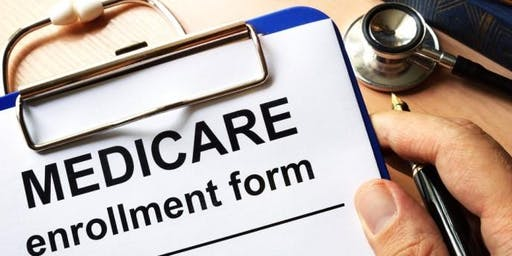 Medicare Basics 101